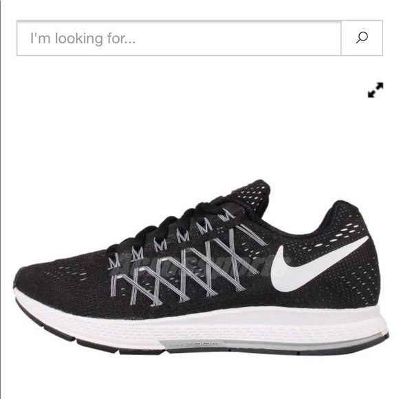 Nike Air Zoom Pegasus 32 womens running sneakers